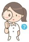 介護士と看護助手の目的