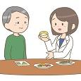 管理栄養士の食事指導